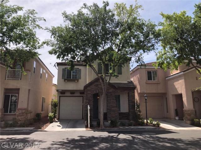 8295 Golden Flowers, Las Vegas, NV 89139 (MLS #2098001) :: Vestuto Realty Group