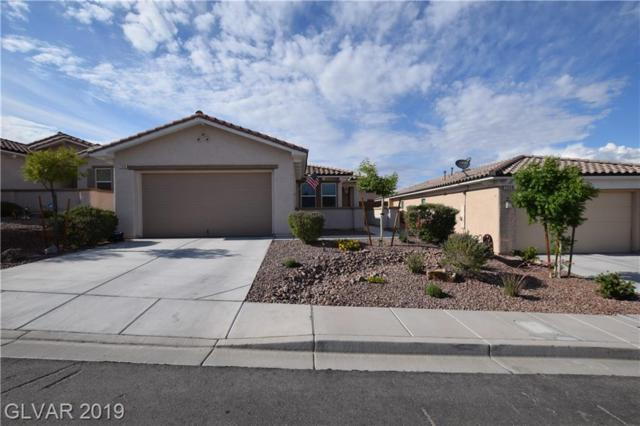 2336 White Salmon Run, Laughlin, NV 89029 (MLS #2100030) :: Trish Nash Team
