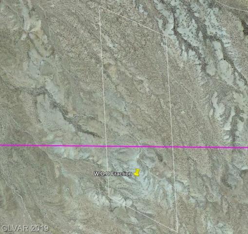 Tonopah, NV 85354 :: Vestuto Realty Group