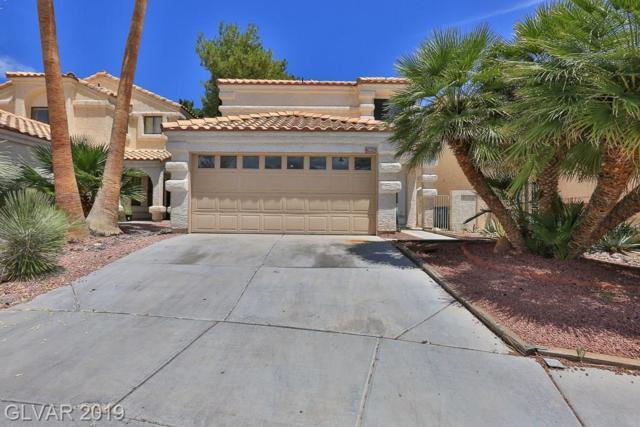 3008 Sandbar, Las Vegas, NV 89117 (MLS #2102735) :: ERA Brokers Consolidated / Sherman Group