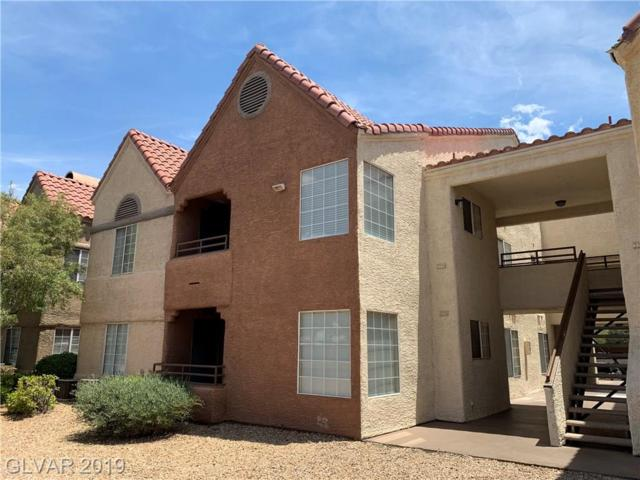 2200 Fort Apache #2220, Las Vegas, NV 89117 (MLS #2103546) :: Signature Real Estate Group