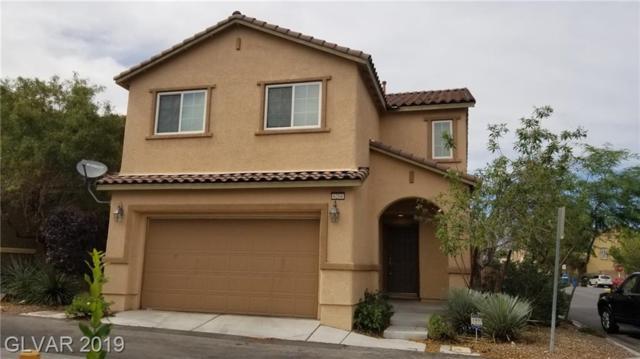 6204 Red Jamboree, Las Vegas, NV 89130 (MLS #2103598) :: Vestuto Realty Group