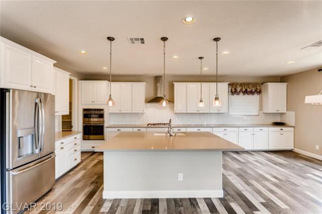 105 Opulent Rose, Las Vegas, NV 89183 (MLS #2106500) :: Signature Real Estate Group