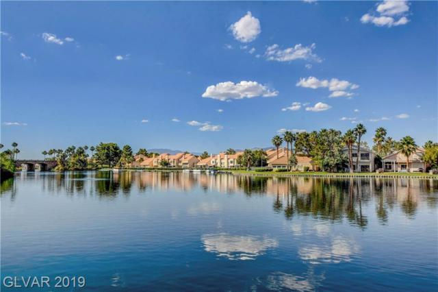 2608 Sun Reef, Las Vegas, NV 89128 (MLS #2107675) :: Signature Real Estate Group