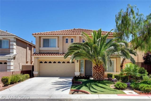 6543 Musette, Las Vegas, NV 89139 (MLS #2109015) :: Vestuto Realty Group
