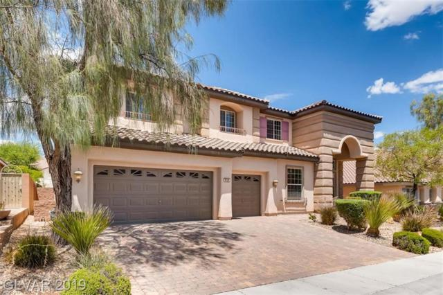 Las Vegas, NV 89178 :: Signature Real Estate Group
