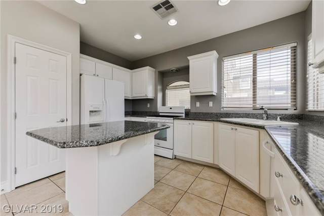 482 Center Green, Las Vegas, NV 89148 (MLS #2127569) :: Vestuto Realty Group