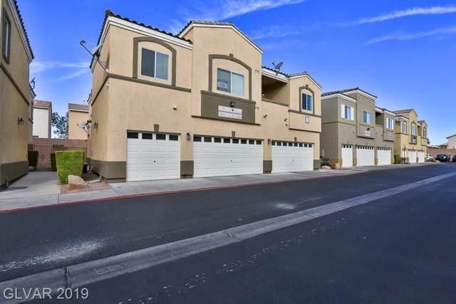 6170 E Sahara #1090, Las Vegas, NV 89142 (MLS #2134021) :: Hebert Group | Realty One Group
