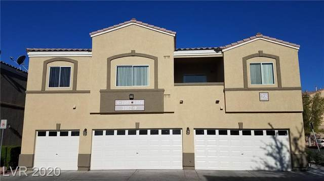 6170 Sahara Avenue #1083, Las Vegas, NV 89142 (MLS #2134196) :: Helen Riley Group | Simply Vegas