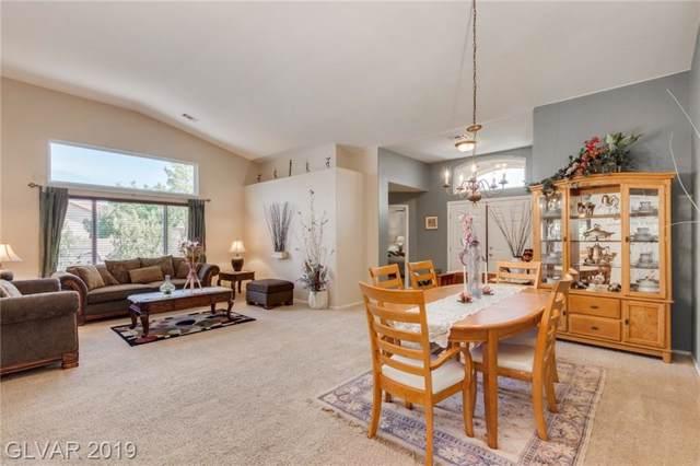 7823 Osage Canyon, Las Vegas, NV 91789 (MLS #2135050) :: Capstone Real Estate Network