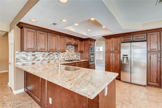 2104 Loggerhead, Las Vegas, NV 89117 (MLS #2140138) :: Vestuto Realty Group