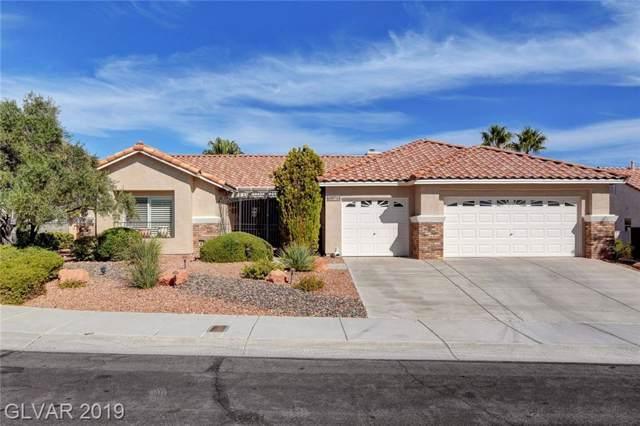 9704 Killymoon, Las Vegas, NV 89129 (MLS #2143541) :: Trish Nash Team