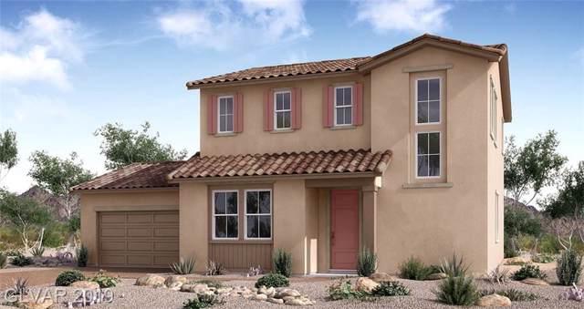10290 Lodge Pine, Las Vegas, NV 89166 (MLS #2144642) :: Trish Nash Team