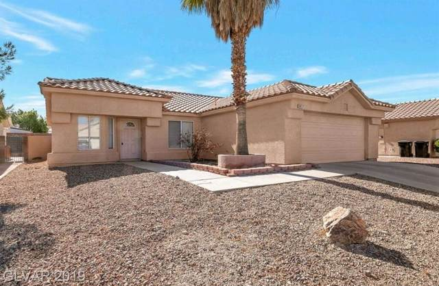 3417 Freestone, North Las Vegas, NV 89032 (MLS #2150829) :: Signature Real Estate Group