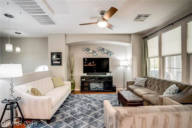10076 Sand Key, Las Vegas, NV 89178 (MLS #2151297) :: Signature Real Estate Group