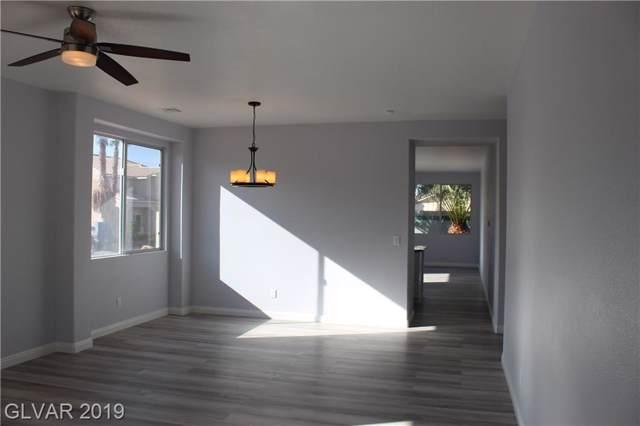 1083 Bay Laurel, Las Vegas, NV 89110 (MLS #2155485) :: Trish Nash Team