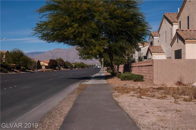 Simmons, Las Vegas, NV 89031 (MLS #2155904) :: Kypreos Team