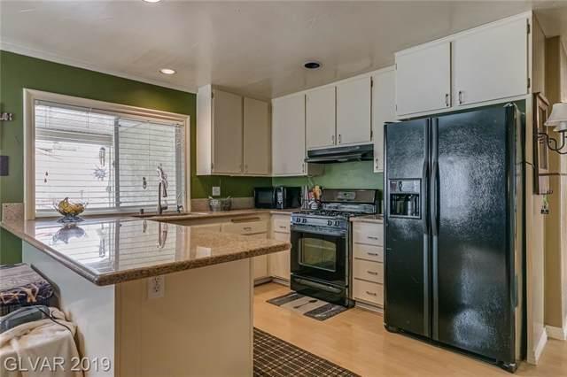 7290 Pleasant View, Las Vegas, NV 89147 (MLS #2158547) :: Vestuto Realty Group