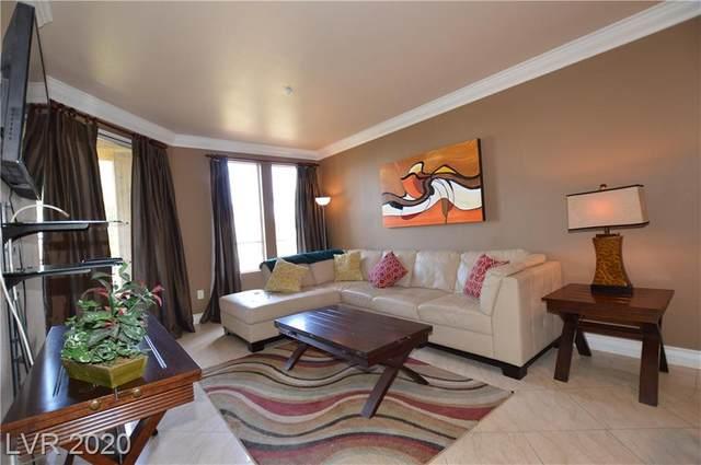 210 Flamingo #226, Las Vegas, NV 89169 (MLS #2185942) :: Billy OKeefe | Berkshire Hathaway HomeServices