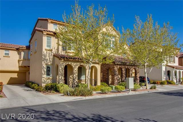 2012 Ardilea, Las Vegas, NV 89135 (MLS #2187524) :: Billy OKeefe | Berkshire Hathaway HomeServices