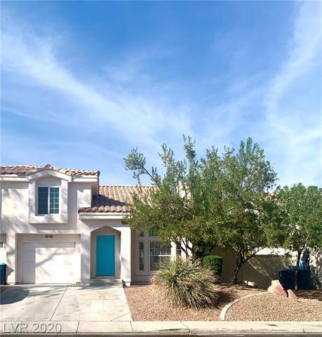 7920 Rosellen Avenue, Las Vegas, NV 89147 (MLS #2196153) :: Helen Riley Group | Simply Vegas