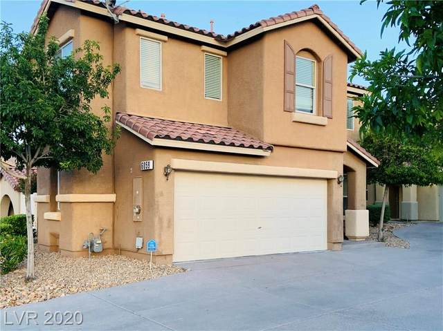 6059 W Dewey Drive, Las Vegas, NV 89118 (MLS #2197408) :: Helen Riley Group | Simply Vegas
