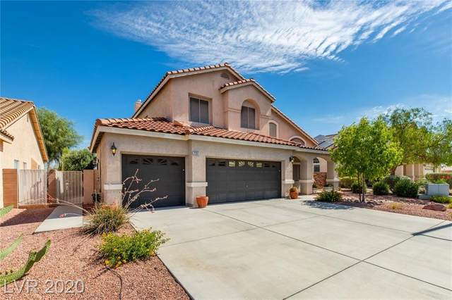 Henderson, NV 89052 :: The Lindstrom Group