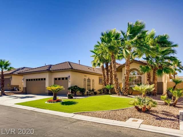 5606 San Florentine Avenue, Las Vegas, NV 89141 (MLS #2211873) :: The Mark Wiley Group   Keller Williams Realty SW