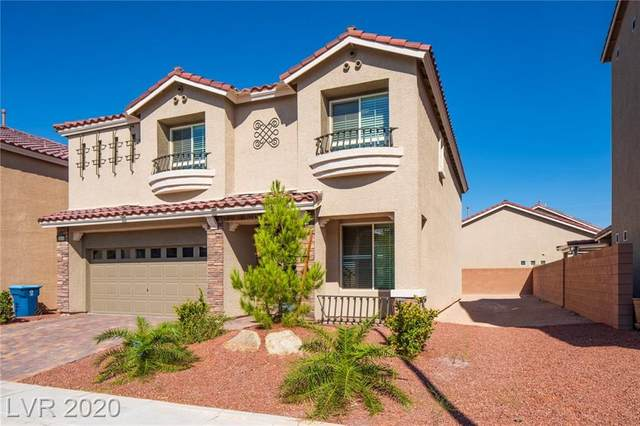 10048 Alden Creek Street, Las Vegas, NV 89141 (MLS #2223975) :: The Mark Wiley Group | Keller Williams Realty SW