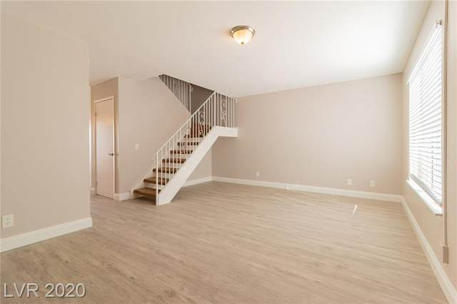 3153 Marsford Place, Las Vegas, NV 89102 (MLS #2226414) :: The Mark Wiley Group | Keller Williams Realty SW