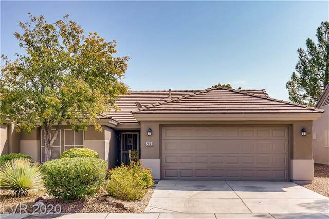 2005 Joy View Lane, Henderson, NV 89012 (MLS #2232754) :: Helen Riley Group | Simply Vegas