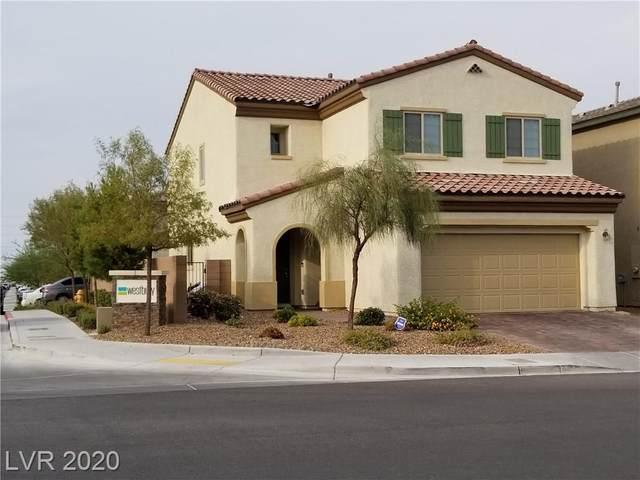 7702 W Eldorado Lane, Las Vegas, NV 89113 (MLS #2232903) :: Helen Riley Group | Simply Vegas