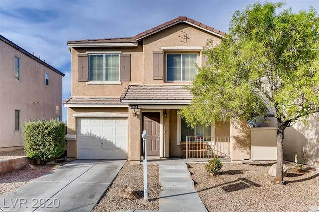 9466 Diamond Bridge Avenue, Las Vegas, NV 89166 (MLS #2238775) :: Billy OKeefe   Berkshire Hathaway HomeServices