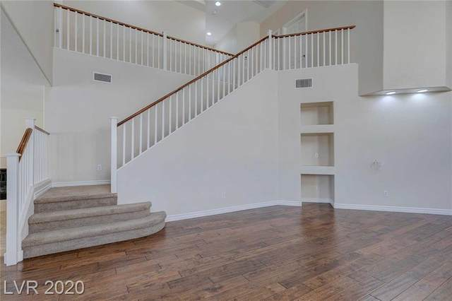 653 Summit Valley Lane, Henderson, NV 89011 (MLS #2239130) :: Billy OKeefe | Berkshire Hathaway HomeServices