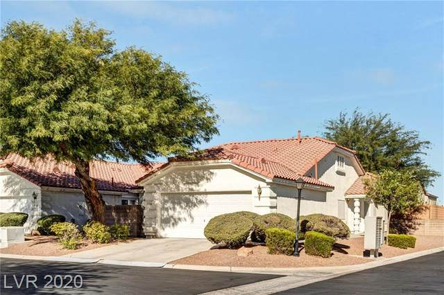 7716 Top Hat Avenue, Las Vegas, NV 89113 (MLS #2241592) :: The Mark Wiley Group | Keller Williams Realty SW