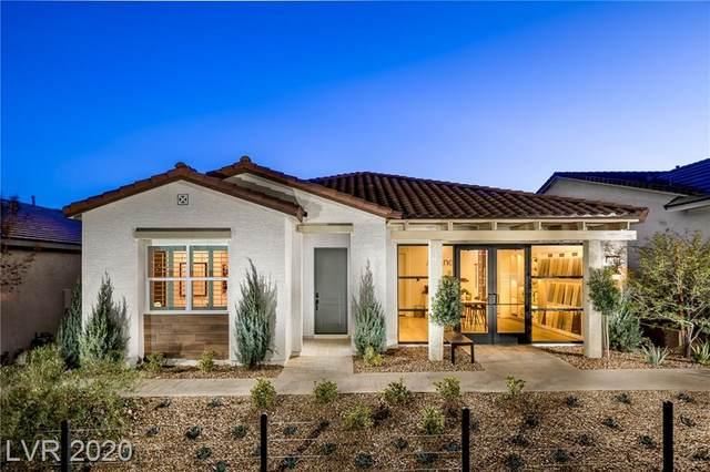 8950 Skye Canyon Ranch Street, Las Vegas, NV 89166 (MLS #2243591) :: Hebert Group   Realty One Group