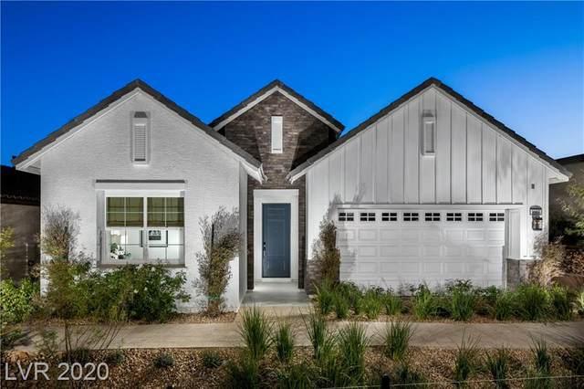 8925 Skye Treeline Street, Las Vegas, NV 89166 (MLS #2243638) :: Hebert Group   Realty One Group