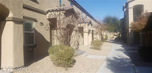 4594 Woolcomber Street, Las Vegas, NV 89115 (MLS #2258193) :: Team Michele Dugan