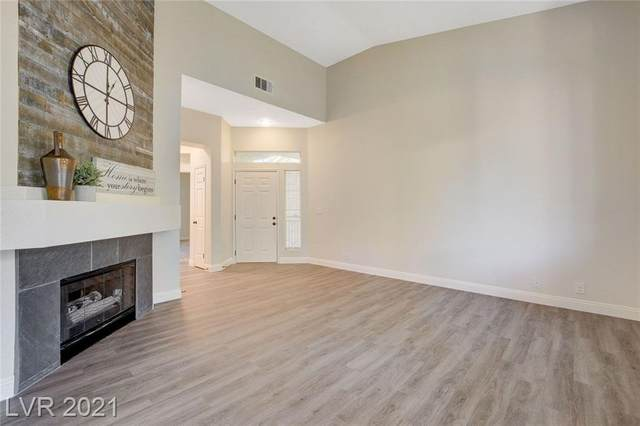 5155 Tropicana Avenue #2066, Las Vegas, NV 89103 (MLS #2258882) :: The Mark Wiley Group | Keller Williams Realty SW
