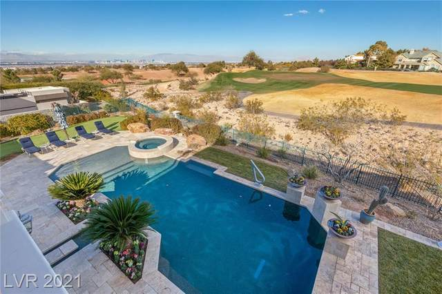 1617 Villa Rica Drive, Henderson, NV 89052 (MLS #2259287) :: Billy OKeefe | Berkshire Hathaway HomeServices