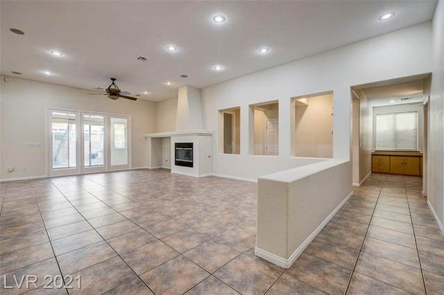 11244 Gammila Drive, Las Vegas, NV 89141 (MLS #2261701) :: ERA Brokers Consolidated / Sherman Group