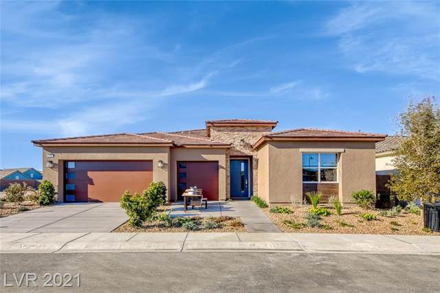 2655 Lilac Vine Court, Henderson, NV 89044 (MLS #2270067) :: Billy OKeefe | Berkshire Hathaway HomeServices
