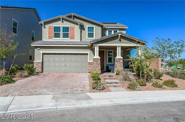 2211 Via Italia, Henderson, NV 89044 (MLS #2286617) :: Lindstrom Radcliffe Group
