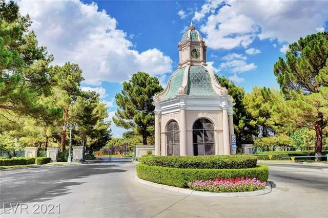 9930 Orient Express Court, Las Vegas, NV 89145 (MLS #2299510) :: Signature Real Estate Group