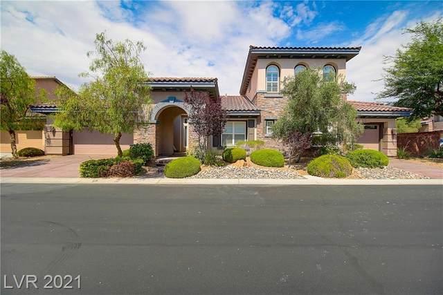 Las Vegas, NV 89178 :: Custom Fit Real Estate Group