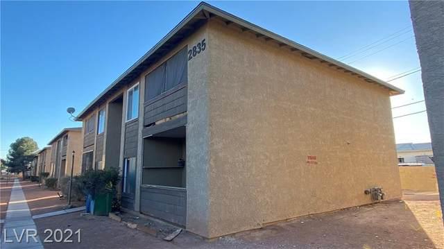 2835 Wheelwright Drive, Las Vegas, NV 89121 (MLS #2312687) :: 775 REALTY