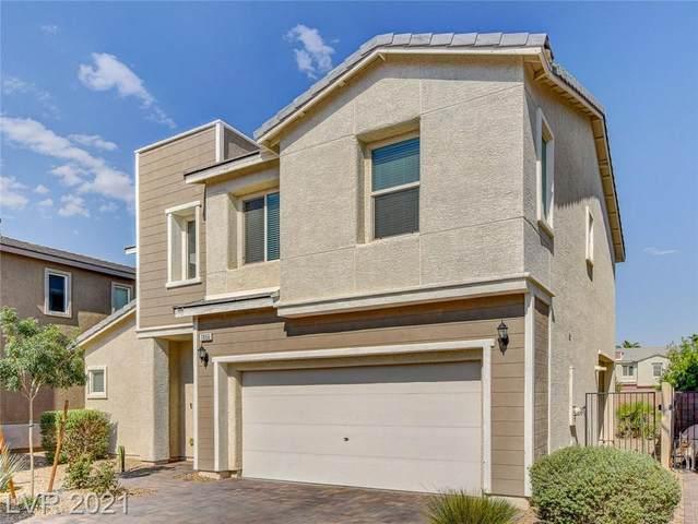 North Las Vegas, NV 89084 :: Lindstrom Radcliffe Group
