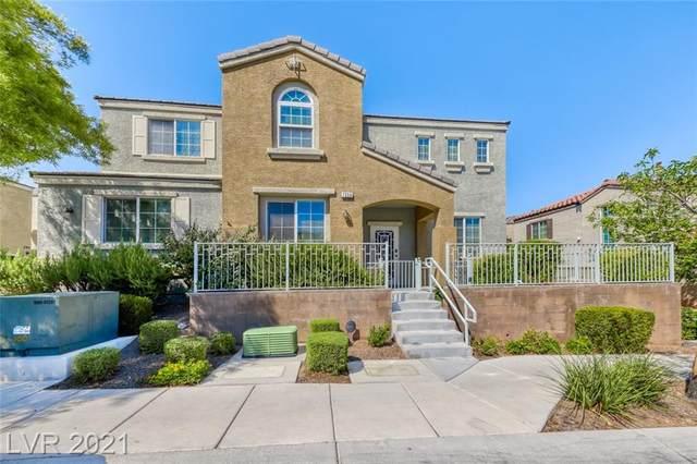 Las Vegas, NV 89149 :: Custom Fit Real Estate Group