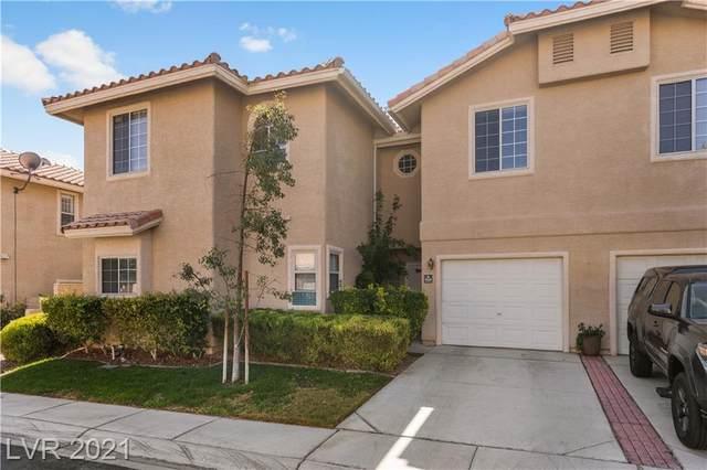 9339 Golden Timber Lane, Las Vegas, NV 89117 (MLS #2333231) :: 775 REALTY