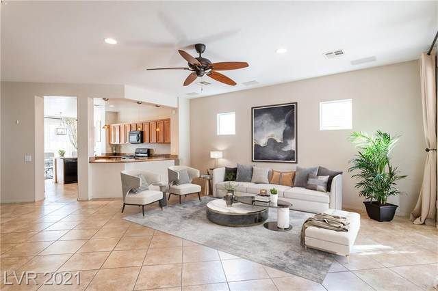 Henderson, NV 89044 :: Reside - The Real Estate Co.